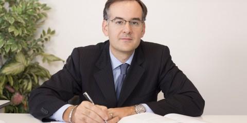 Gianluca Signorini